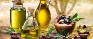 Owner Financing-Olive Oil and Vinegar Store