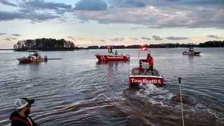 boat-towing-salvage-lakes-gaston-kerr-raleigh-north-carolina