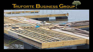 marine-construction-lee-county-cape-coral-florida