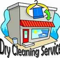 Full Service Dry Cleaner & Tailoring Business