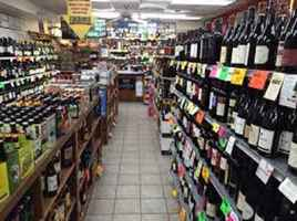 wine-and-liquor-superstore-orange-connecticut