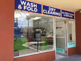 dry-cleaner-hollywood-florida