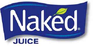 Naked Juice Route *Price reduced* Owner says SELL