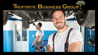 auto-body-shop-fort-myers-florida
