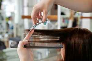 hair-salon-in-montgomery-county-maryland