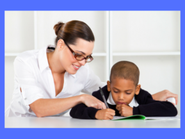 Franchise Tutoring & Education