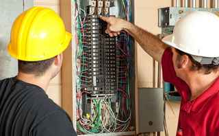 commercial-electrical-contractor-las-vegas-nevada