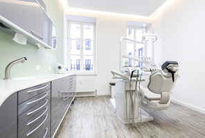 dental-clinic-plasencia-spain