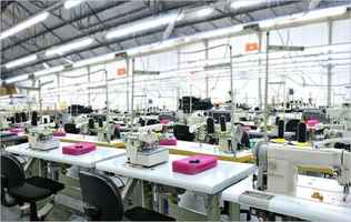 apparel-manufacturing-los-angeles-california