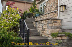 Architectural Stone Business Below Asset Value