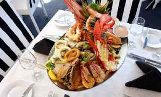 seafood-restaurant-asset-sale-fairhope-alabama