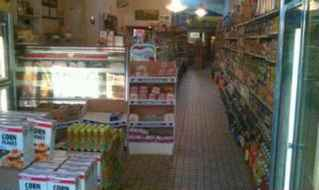 Cash Generating Meat Market For Sale-25962