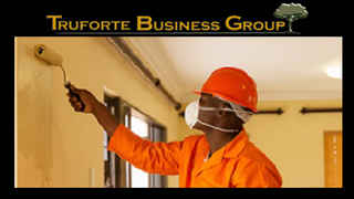 painting-contractor-business-not-disclosed-florida