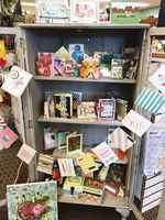 bay-area-scrapbook-store-san-jose-california