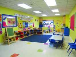 Day Care Center Opportunity For Sale-31055