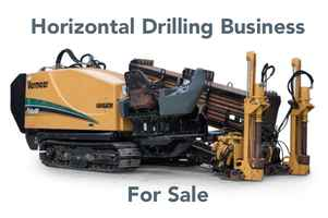 horizontal-drilling-company-charlotte-north-carolina
