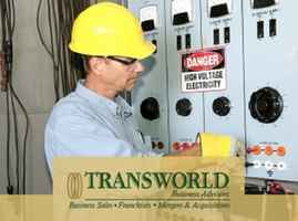 electrical-contractor-oklahoma-city