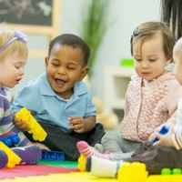Long Established & Profitable Day Care Business