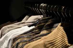 Dry Cleaning in Chilton County, AL  - 31070