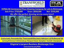 commercial-floor-cleaning-specialist-richmond-virginia