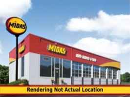 Midas Franchise - Sioux Falls South Dakota