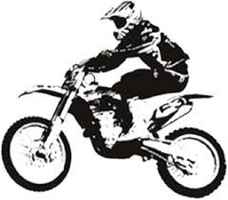 Motorcycle/Recreational Sport Dealer