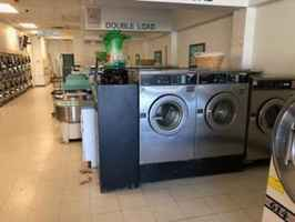 Laundromat For Sale in Middlesex County, CT  30240