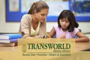 math-english-tutoring-franchise-resale-midlothian-virginia