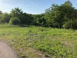 5-acre-development-site-independence-missouri