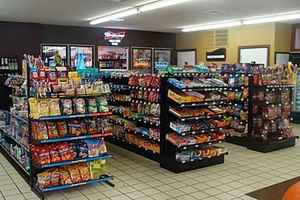 grocery-convenience-store-minnesota