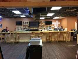 Profitable Alvin BBQ Restaurant & Bar for sale