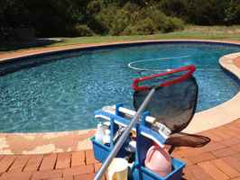 pool-cleaning-repair-business-harris-county-texas