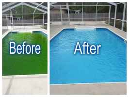 pool-cleaning-repair-business-dallas-county-texas