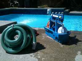pool-cleaning-repair-business-maricopa-county-arizona