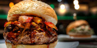 bar-and-burger-somerville-massachusetts