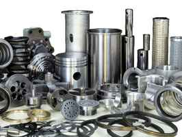 State of the Art Parts Distributor
