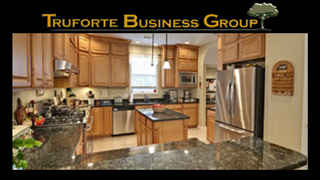 Profitable Cabinet & Countertop Business For Sale