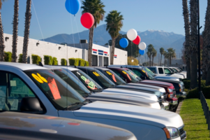 used-car-dealer-central-valley-california