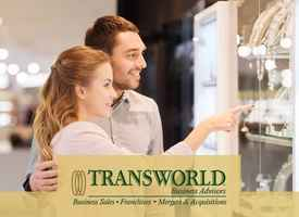 Top Brand Specialty Retail