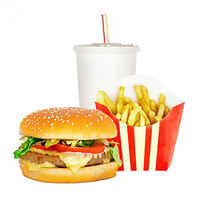 Co-Branded Food Service Franchises For Sale
