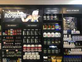 nutrition-store-the-woodlands-texas