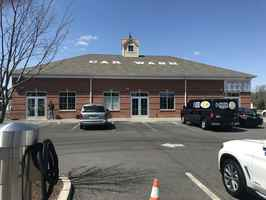 car-wash-full-service-with-retail-space-paulsboro-new-jersey