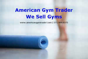 full-service-gym-ohio
