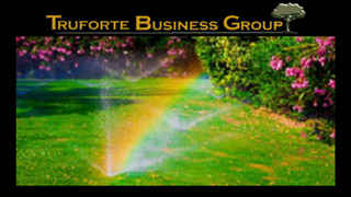 sanibel-island-home-based-irrigation-business-florida