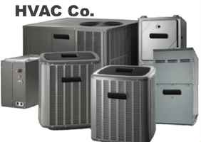 heating-and-air-conditioning-company-charlotte-north-carolina