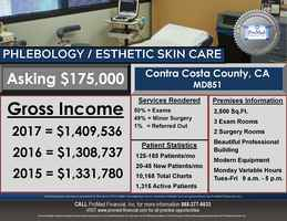 phlebology-and-esthetic-skin-care-practice-california