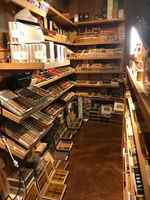 First Class Authentic Cigar Shop in Santa Clarita