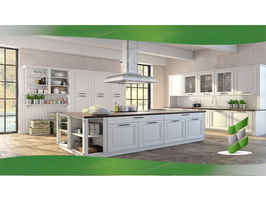 commercial-and-residential-cabinetry-millwork-sanford-north-carolina