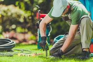 commercial-landscaping-houston-texas