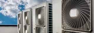 hvac-business-fort-lauderdale-florida